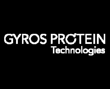 Gyros logo